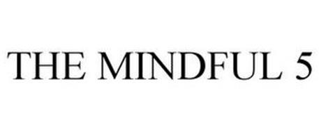 THE MINDFUL 5