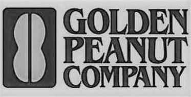 GOLDEN PEANUT COMPANY