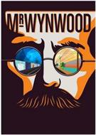 MR WYNWOOD