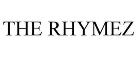 THE RHYMEZ