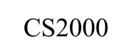 CS2000