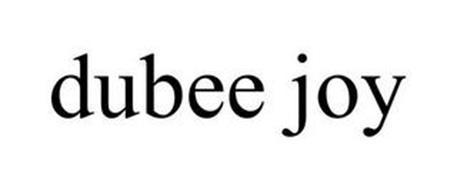 DUBEE JOY
