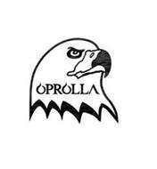 OPROLLA