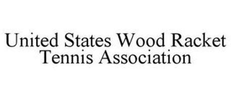 UNITED STATES WOOD RACKET TENNIS ASSOCIATION