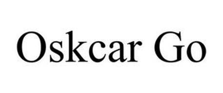 OSKCAR GO