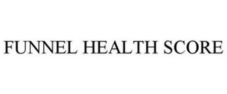 FUNNEL HEALTH SCORE