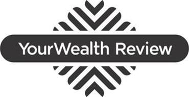 YOURWEALTH REVIEW