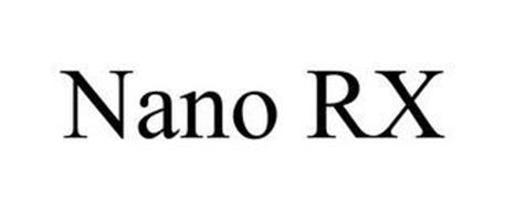 NANO RX