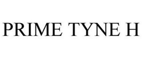 PRIME TYNE H