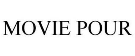 MOVIE POUR