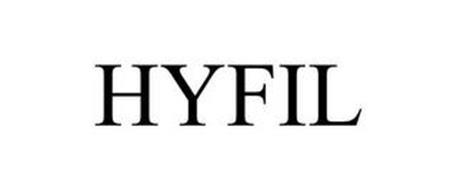 HYFIL