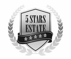 5 STARS ESTATE