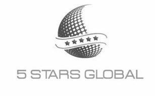 5 STARS GLOBAL
