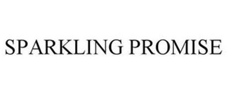 SPARKLING PROMISE