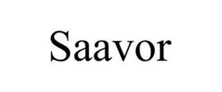 SAAVOR