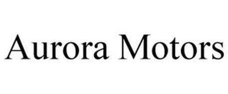 AURORA MOTORS