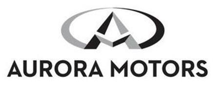 A M AURORA MOTORS