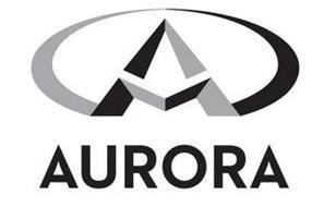 A M AURORA