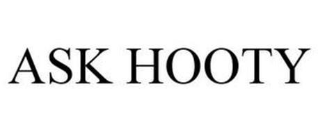 ASK HOOTY