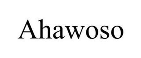 AHAWOSO