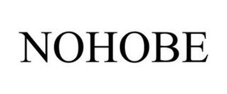 NOHOBE