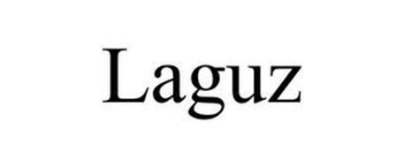 LAGUZ