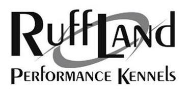 RUFFLAND PERFORMANCE KENNELS