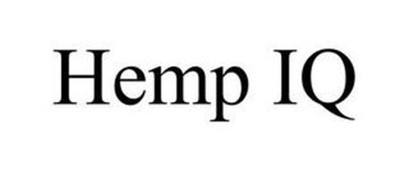 HEMP IQ