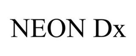 NEON DX