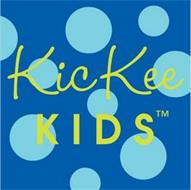 KICKEE KIDS