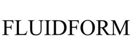 FLUIDFORM