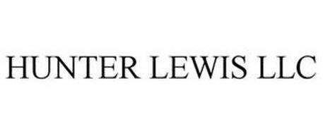 HUNTER LEWIS LLC