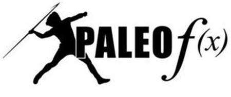 PALEO F(X)