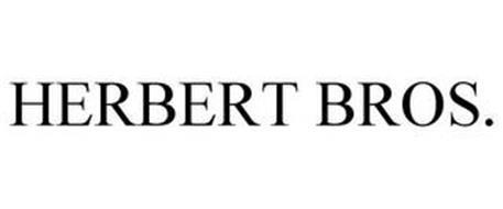 HERBERT BROS.