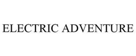 ELECTRIC ADVENTURE