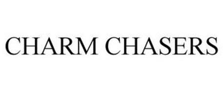 CHARM CHASERS