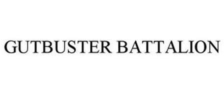 GUTBUSTER BATTALION
