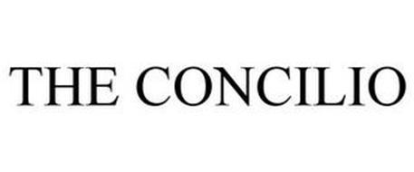 THE CONCILIO