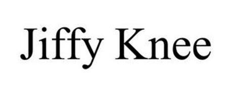JIFFY KNEE