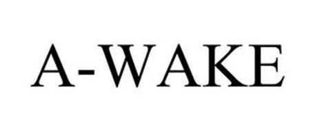 A-WAKE