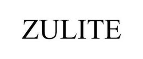 ZULITE