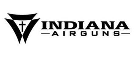 INDIANA AIRGUNS