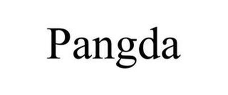 PANGDA