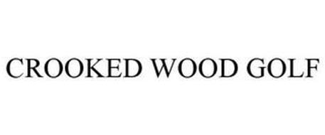 CROOKED WOOD GOLF