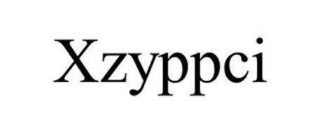 XZYPPCI