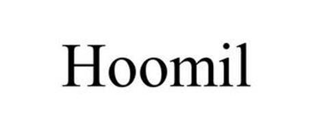 HOOMIL