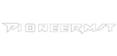 PIONEERM/T