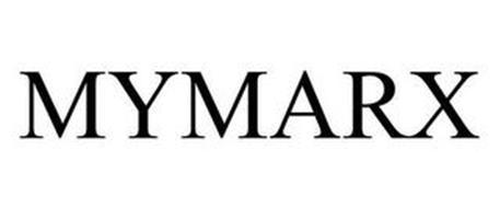 MYMARX