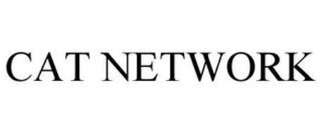 CAT NETWORK