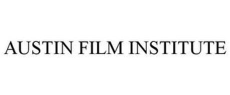 AUSTIN FILM INSTITUTE